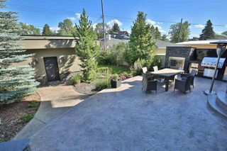 Photo 27: 9231 STRATHEARN Drive in Edmonton: Zone 18 House for sale : MLS®# E4172570