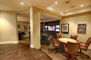 Photo 23: 9231 STRATHEARN Drive in Edmonton: Zone 18 House for sale : MLS®# E4172570