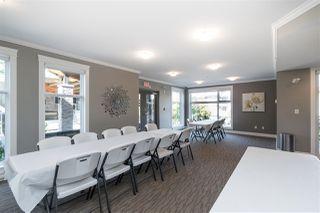 "Photo 19: 310 15336 17A Avenue in Surrey: King George Corridor Condo for sale in ""Gemini II"" (South Surrey White Rock)  : MLS®# R2407903"