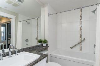 "Photo 14: 310 15336 17A Avenue in Surrey: King George Corridor Condo for sale in ""Gemini II"" (South Surrey White Rock)  : MLS®# R2407903"