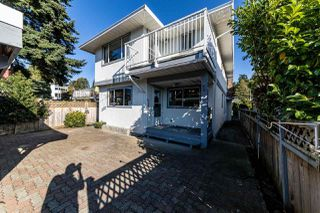 Photo 19: 1941 LARSON Road in North Vancouver: Central Lonsdale House for sale : MLS®# R2409928