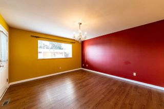 Photo 10: 1941 LARSON Road in North Vancouver: Central Lonsdale House for sale : MLS®# R2409928