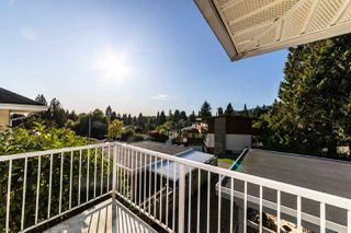 Photo 17: 1941 LARSON Road in North Vancouver: Central Lonsdale House for sale : MLS®# R2409928