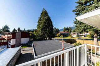 Photo 18: 1941 LARSON Road in North Vancouver: Central Lonsdale House for sale : MLS®# R2409928