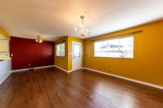 Photo 11: 1941 LARSON Road in North Vancouver: Central Lonsdale House for sale : MLS®# R2409928