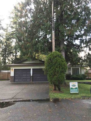 Photo 2: 20043 41A Avenue in Langley: Brookswood Langley House for sale : MLS®# R2412275