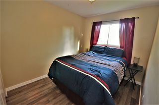 Photo 12: 7733 KINGSLEY Crescent in Prince George: Lower College House for sale (PG City South (Zone 74))  : MLS®# R2414973