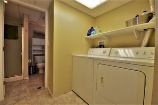 Photo 17: 7733 KINGSLEY Crescent in Prince George: Lower College House for sale (PG City South (Zone 74))  : MLS®# R2414973