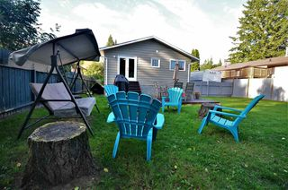 Photo 20: 7733 KINGSLEY Crescent in Prince George: Lower College House for sale (PG City South (Zone 74))  : MLS®# R2414973