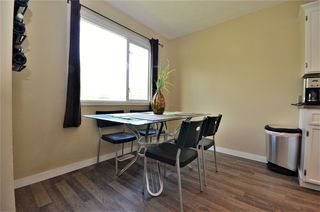 Photo 2: 7733 KINGSLEY Crescent in Prince George: Lower College House for sale (PG City South (Zone 74))  : MLS®# R2414973