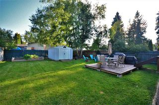 Photo 19: 7733 KINGSLEY Crescent in Prince George: Lower College House for sale (PG City South (Zone 74))  : MLS®# R2414973