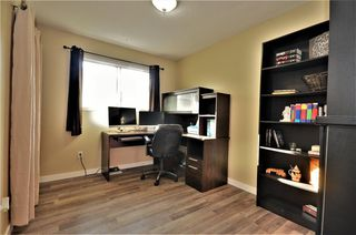 Photo 9: 7733 KINGSLEY Crescent in Prince George: Lower College House for sale (PG City South (Zone 74))  : MLS®# R2414973