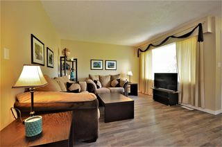 Photo 6: 7733 KINGSLEY Crescent in Prince George: Lower College House for sale (PG City South (Zone 74))  : MLS®# R2414973