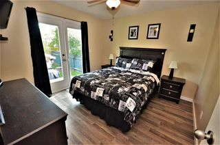 Photo 10: 7733 KINGSLEY Crescent in Prince George: Lower College House for sale (PG City South (Zone 74))  : MLS®# R2414973
