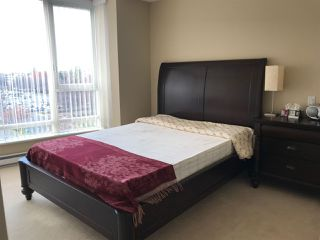 "Photo 5: 1008 5088 KWANTLEN Street in Richmond: Brighouse Condo for sale in ""SEASONS"" : MLS®# R2421142"