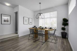 """Photo 4: 74 16678 25 Avenue in Surrey: Grandview Surrey Townhouse for sale in """"FREESTYLE"""" (South Surrey White Rock)  : MLS®# R2421482"""