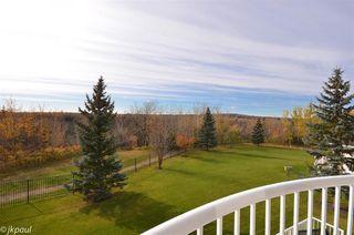 Photo 28: 1330 119B Street in Edmonton: Zone 16 House Half Duplex for sale : MLS®# E4181762