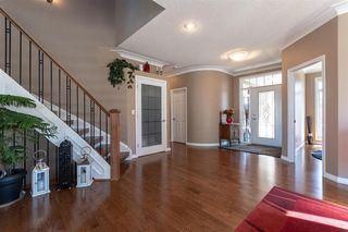 Photo 15: 1330 119B Street in Edmonton: Zone 16 House Half Duplex for sale : MLS®# E4181762
