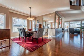 Photo 11: 1330 119B Street in Edmonton: Zone 16 House Half Duplex for sale : MLS®# E4181762