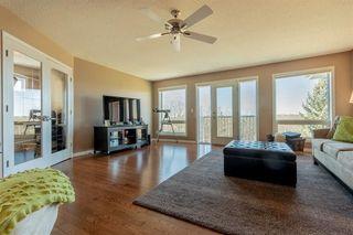 Photo 20: 1330 119B Street in Edmonton: Zone 16 House Half Duplex for sale : MLS®# E4181762