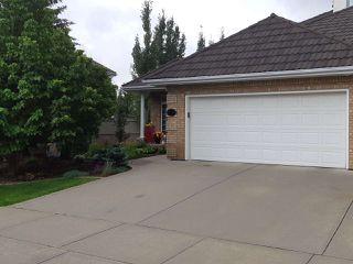 Photo 3: 1330 119B Street in Edmonton: Zone 16 House Half Duplex for sale : MLS®# E4181762