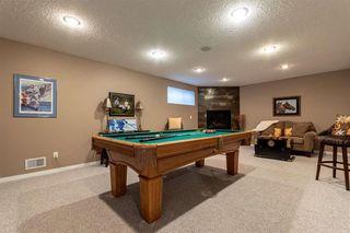 Photo 24: 1330 119B Street in Edmonton: Zone 16 House Half Duplex for sale : MLS®# E4181762