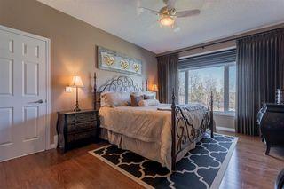 Photo 16: 1330 119B Street in Edmonton: Zone 16 House Half Duplex for sale : MLS®# E4181762