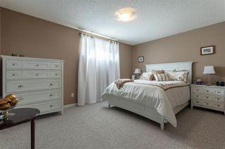 Photo 25: 1330 119B Street in Edmonton: Zone 16 House Half Duplex for sale : MLS®# E4181762