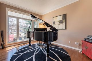 Photo 13: 1330 119B Street in Edmonton: Zone 16 House Half Duplex for sale : MLS®# E4181762