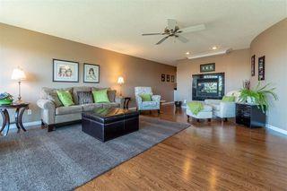 Photo 21: 1330 119B Street in Edmonton: Zone 16 House Half Duplex for sale : MLS®# E4181762