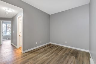 Photo 16: 6711 VILLAGE Green in Burnaby: Highgate Condo for sale (Burnaby South)  : MLS®# R2425763