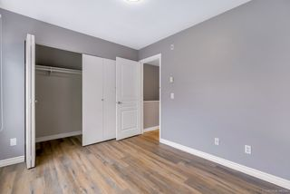 Photo 13: 6711 VILLAGE Green in Burnaby: Highgate Condo for sale (Burnaby South)  : MLS®# R2425763