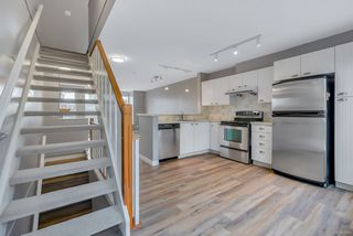 Photo 7: 6711 VILLAGE Green in Burnaby: Highgate Condo for sale (Burnaby South)  : MLS®# R2425763