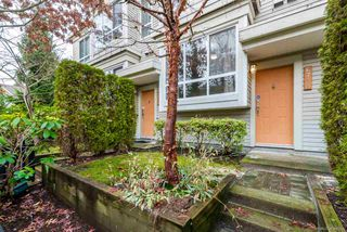 Photo 19: 6711 VILLAGE Green in Burnaby: Highgate Condo for sale (Burnaby South)  : MLS®# R2425763
