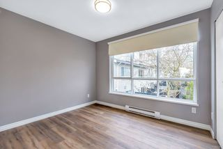 Photo 10: 6711 VILLAGE Green in Burnaby: Highgate Condo for sale (Burnaby South)  : MLS®# R2425763