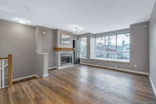 Photo 2: 6711 VILLAGE Green in Burnaby: Highgate Condo for sale (Burnaby South)  : MLS®# R2425763