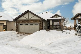 Main Photo: 616 CANTOR Landing in Edmonton: Zone 55 House for sale : MLS®# E4185044