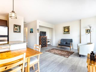 "Photo 4: 803 813 AGNES Street in New Westminster: Downtown NW Condo for sale in ""The News"" : MLS®# R2435309"