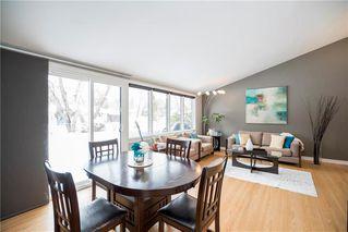 Photo 6: 13 Sandra Bay in Winnipeg: East Fort Garry Residential for sale (1J)  : MLS®# 202003319