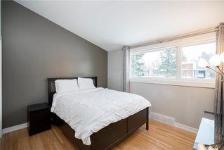 Photo 11: 13 Sandra Bay in Winnipeg: East Fort Garry Residential for sale (1J)  : MLS®# 202003319