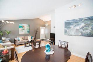 Photo 7: 13 Sandra Bay in Winnipeg: East Fort Garry Residential for sale (1J)  : MLS®# 202003319