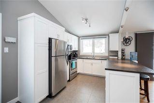 Photo 8: 13 Sandra Bay in Winnipeg: East Fort Garry Residential for sale (1J)  : MLS®# 202003319