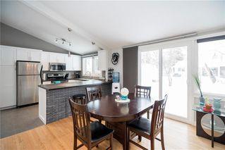 Photo 4: 13 Sandra Bay in Winnipeg: East Fort Garry Residential for sale (1J)  : MLS®# 202003319