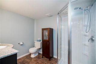 Photo 18: 13 Sandra Bay in Winnipeg: East Fort Garry Residential for sale (1J)  : MLS®# 202003319