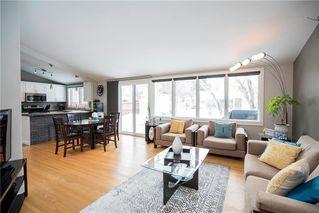 Photo 2: 13 Sandra Bay in Winnipeg: East Fort Garry Residential for sale (1J)  : MLS®# 202003319
