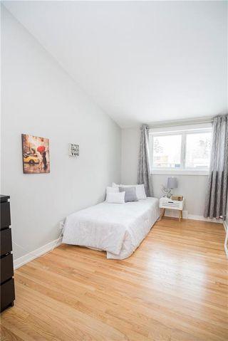 Photo 12: 13 Sandra Bay in Winnipeg: East Fort Garry Residential for sale (1J)  : MLS®# 202003319