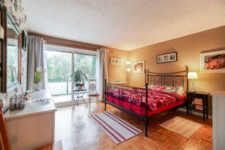 "Photo 25: 9834 BELFRIAR Drive in Burnaby: Cariboo Townhouse for sale in ""VILLAGE DEL PONTE"" (Burnaby North)  : MLS®# R2440704"
