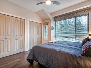 "Photo 10: 16 897 PREMIER Street in North Vancouver: Lynnmour Townhouse for sale in ""Legacy @ Nature's Edge"" : MLS®# R2441347"
