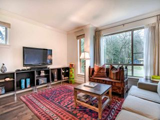 "Photo 7: 16 897 PREMIER Street in North Vancouver: Lynnmour Townhouse for sale in ""Legacy @ Nature's Edge"" : MLS®# R2441347"