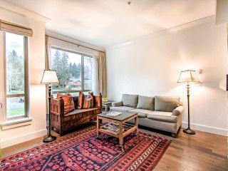 "Photo 8: 16 897 PREMIER Street in North Vancouver: Lynnmour Townhouse for sale in ""Legacy @ Nature's Edge"" : MLS®# R2441347"